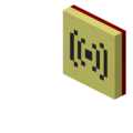 ISO ender modem on.png